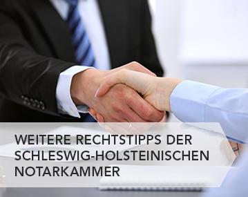 Zu ratgeber-notar.de